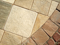 Las Vegas Tile, Stone and Grout Cleaning